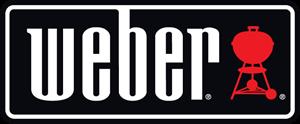 Weber Logo Vector - Weber Shandwick Vector PNG