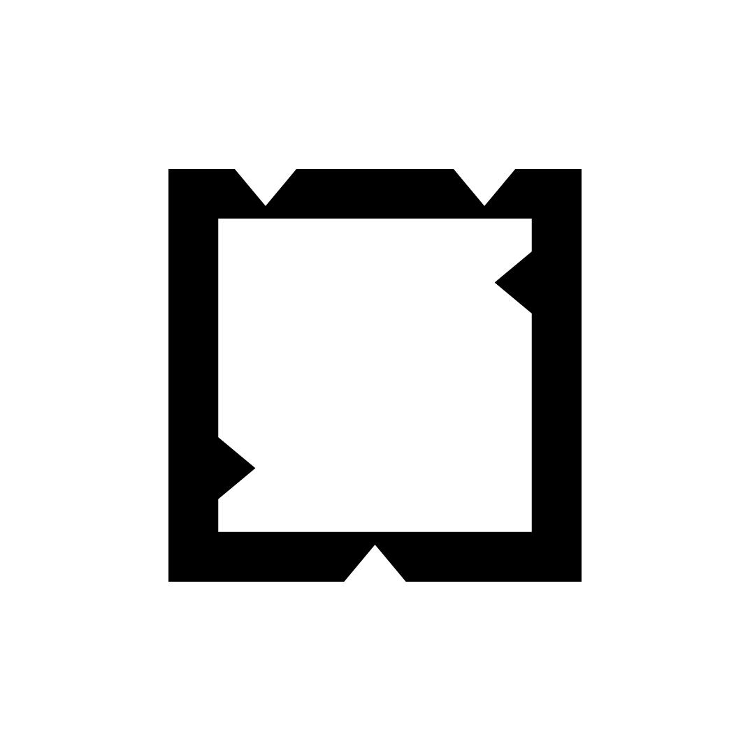 Weber Shandwick - Weber Shandwick Vector PNG