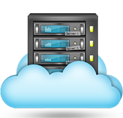 Web Hosting PNG - 3270