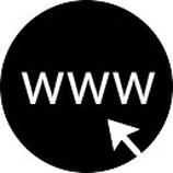 Website PNG - 113089