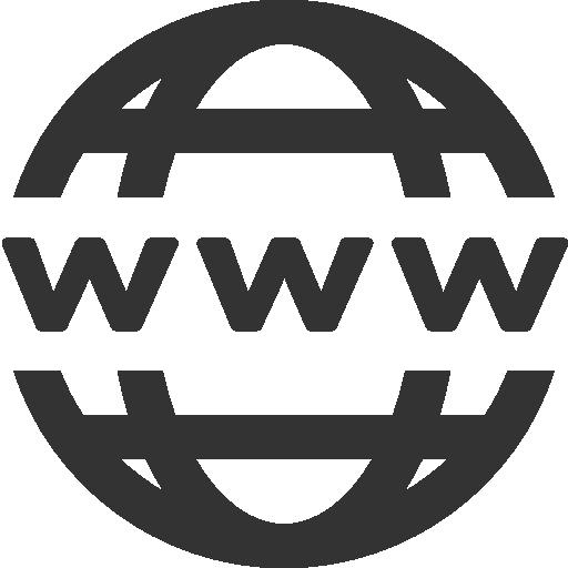 Website PNG - 113097