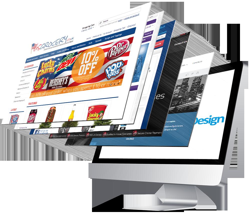Website PNG - 113088