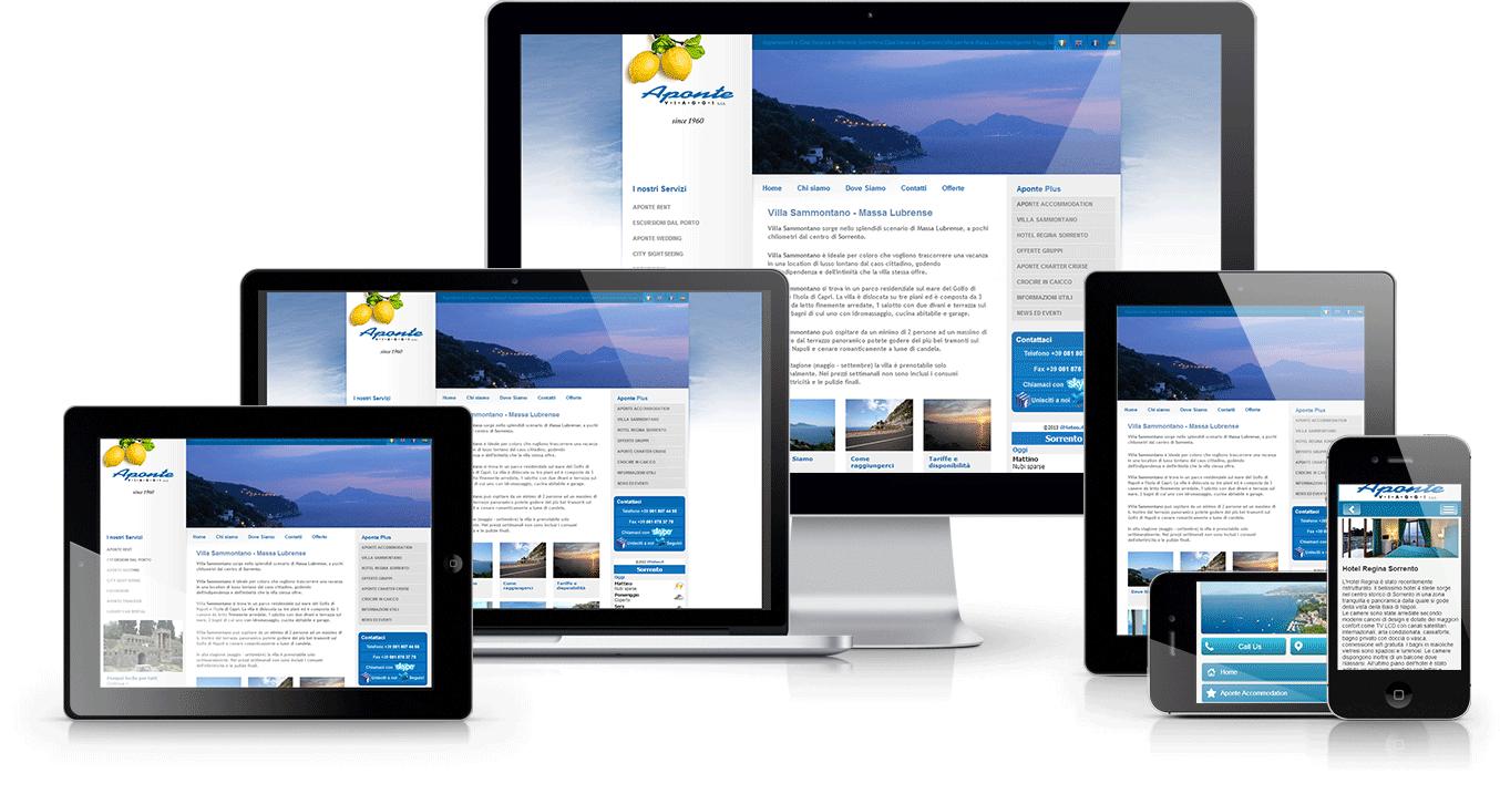Website PNG - 113098