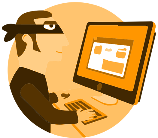 Web Security PNG - 2990