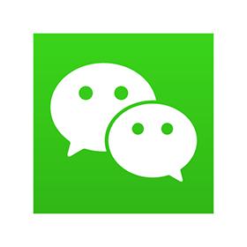 Wechat Logo PNG-PlusPNG.com-280 - Wechat Logo PNG