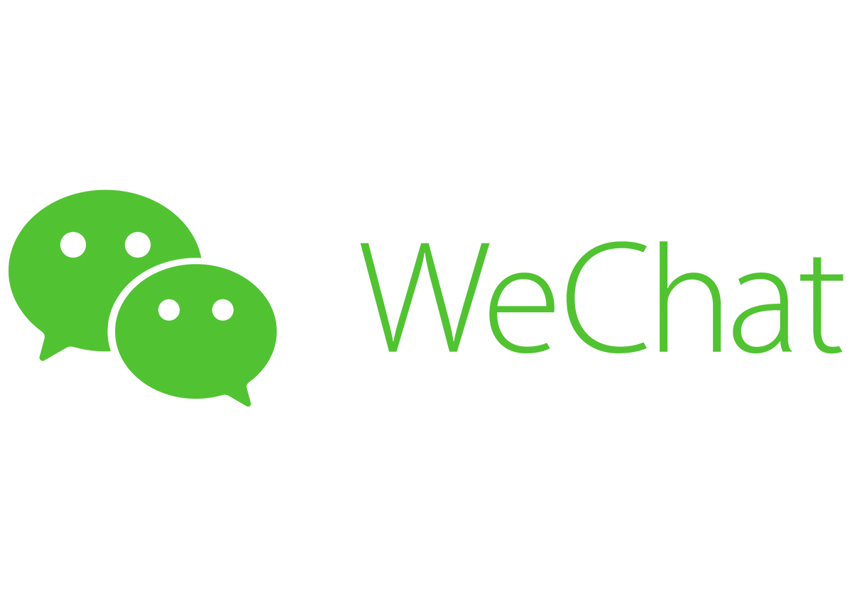 There have been some new regulations regarding the management of WeChat  groups. All those businesses and hobby group creators will now need to  regulate the PlusPng.com  - Wechat Logo PNG