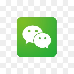 WeChat,icon, Wechat, Icon, Dude PNG Image - Wechat Logo PNG