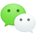 File History - Wechat PNG