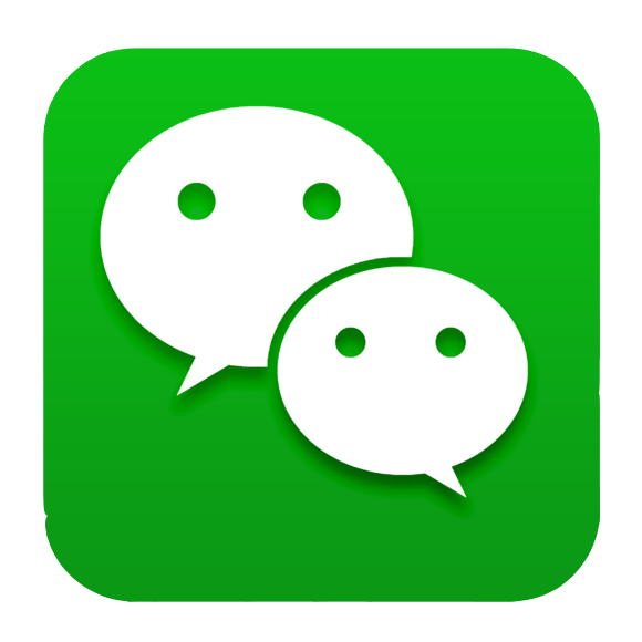 WeChat ID:HK-PolyUFB - Wechat PNG