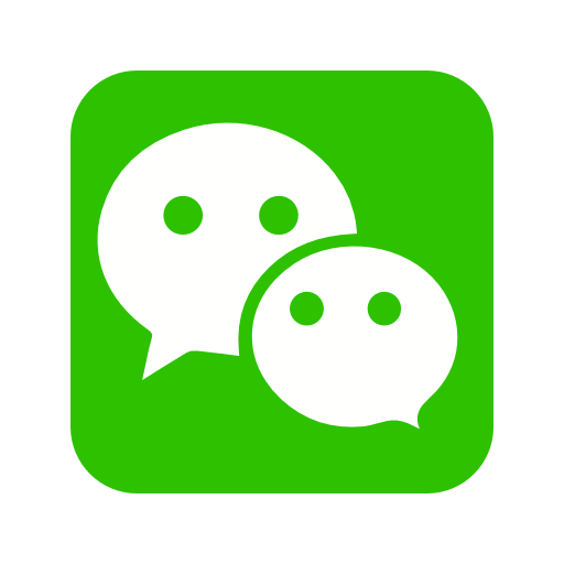 Wechat PNG