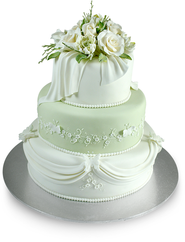 Wedding Cake Pictures Free Download : Wedding cake png transparent images  all - Wedding Cake HD PNG