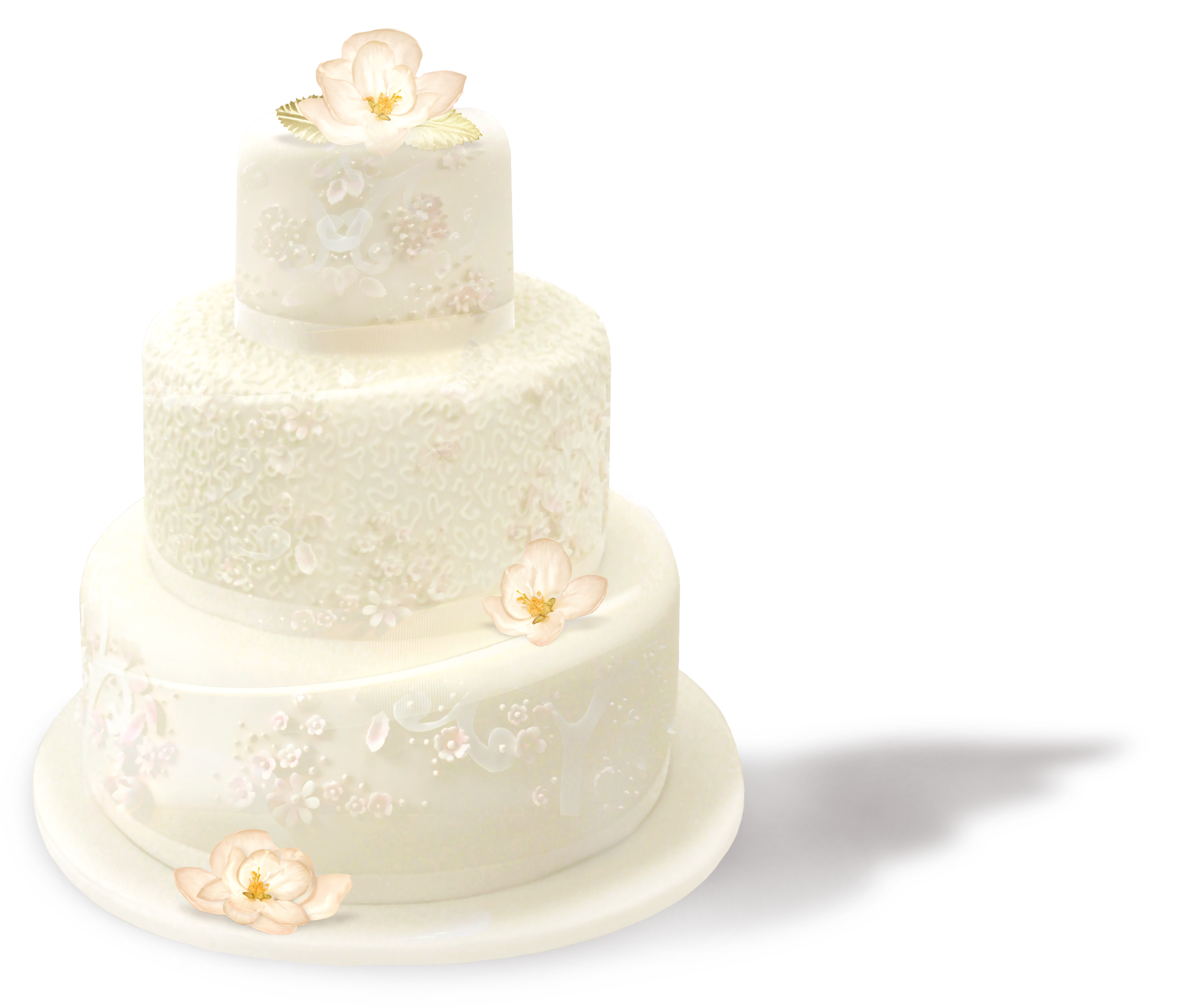 Wedding cake PNG - Wedding Cake HD PNG
