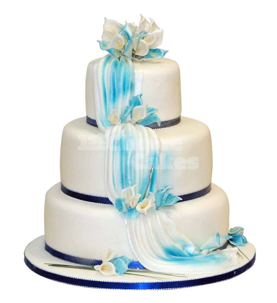 Wedding Cake PNG Picture - Wedding Cake HD PNG