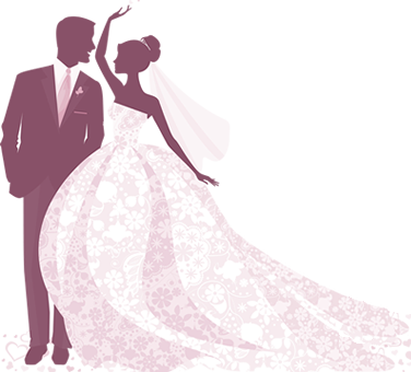 Wedding PNG - Wedding Couples PNG HD
