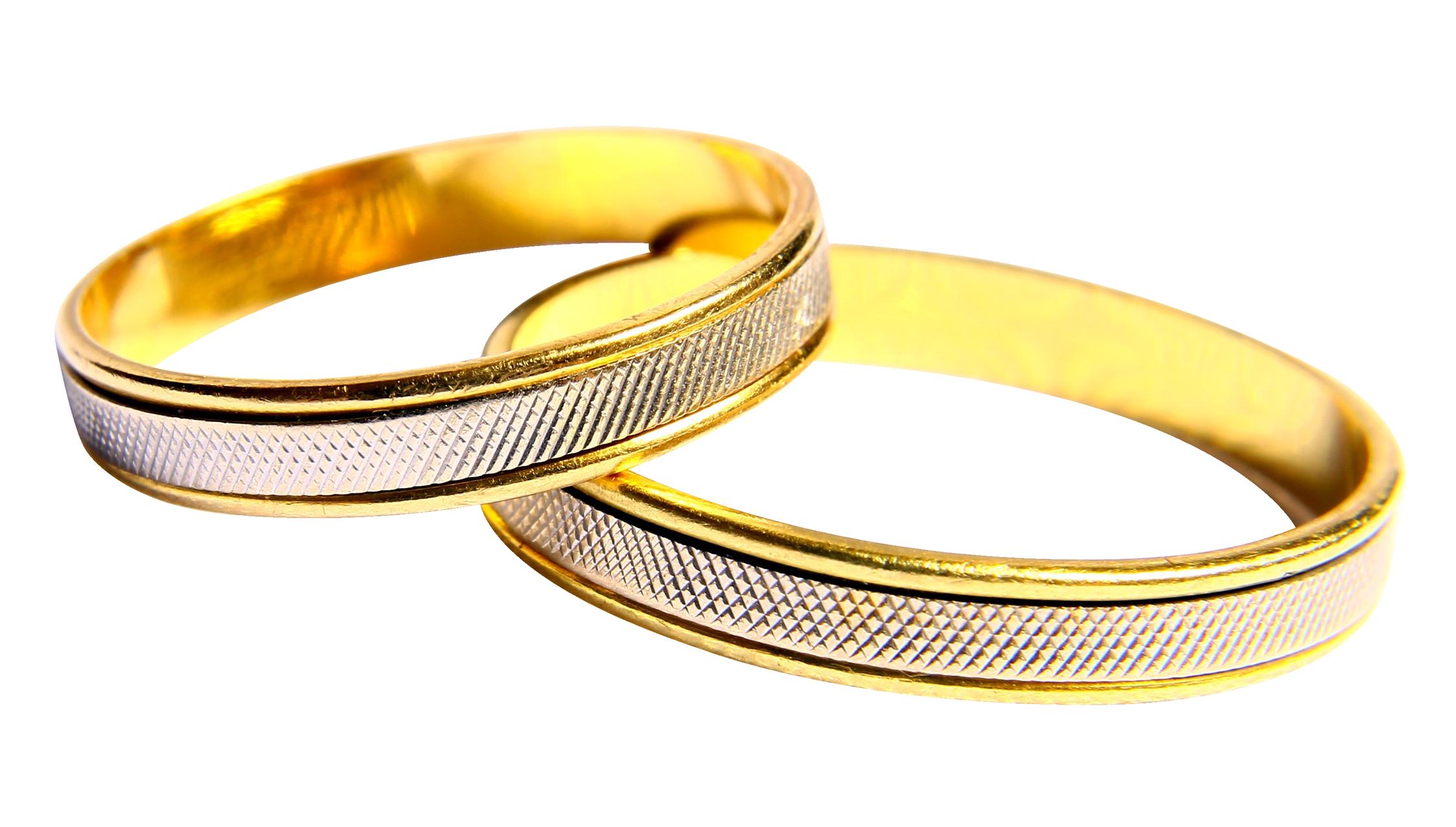 Wedding HD PNG - 95778