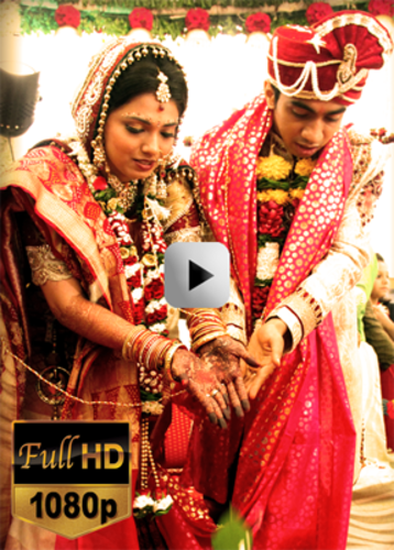 Event u0026 Wedding HD Videography - Wedding HD PNG