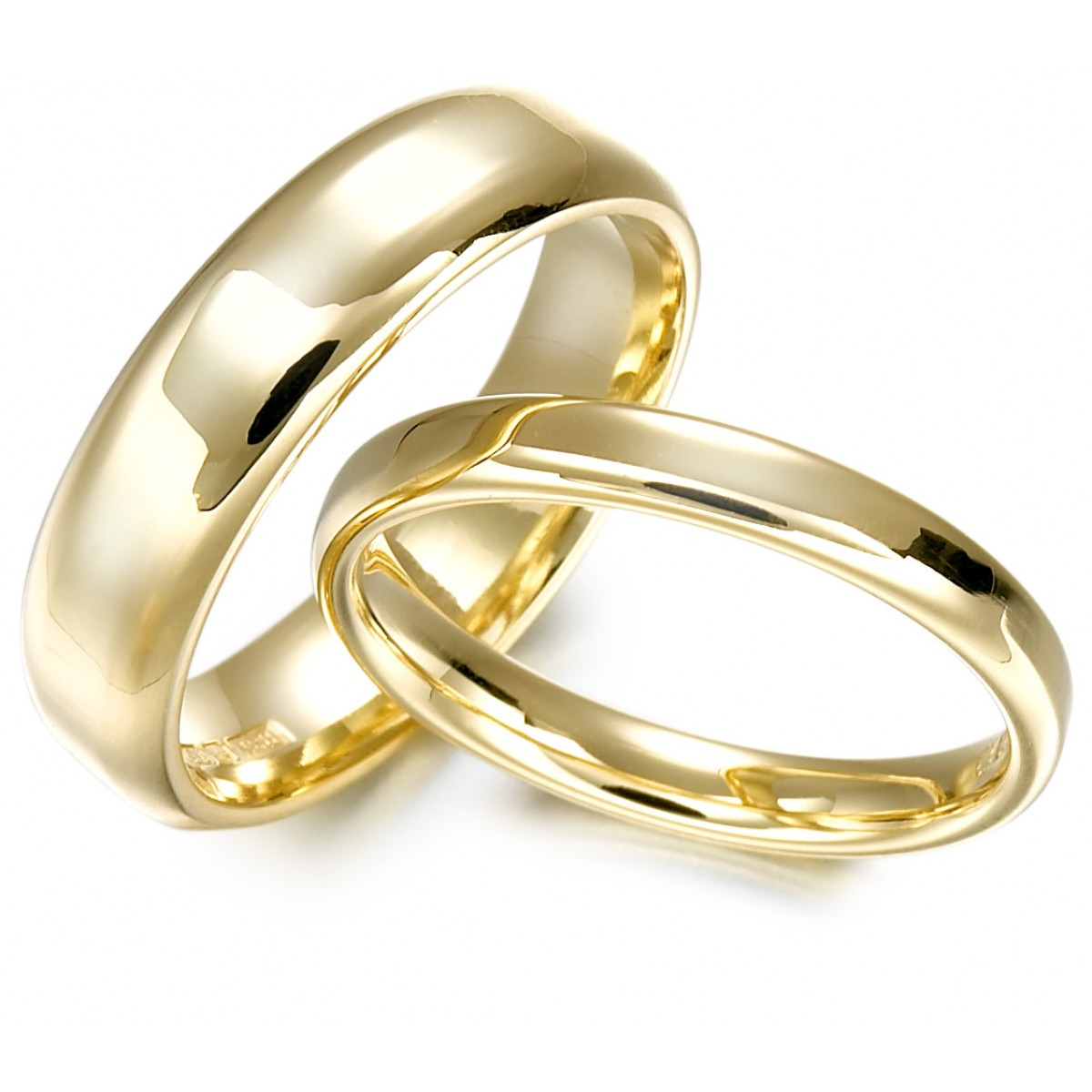 Full Size of Wedding Rings:png Platinum Rings With Price Engagement Ring  Vector Rings Movie PlusPng.com  - Wedding HD PNG