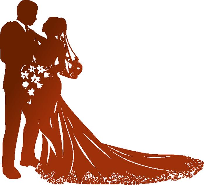 Wedding PNG Download - 83493