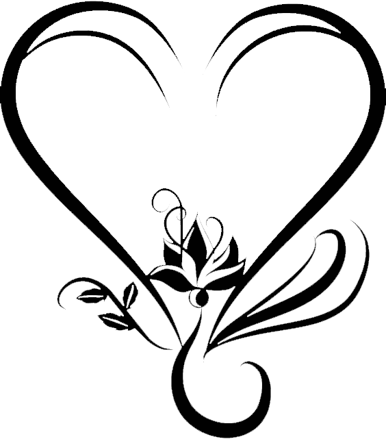 Wedding Download Png PNG Image - Wedding PNG Download
