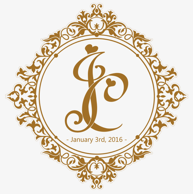 Wedding logo, Wedding Logo Template Download, Wedding Logo Picture Download,  Wedding Logo PNG - Wedding PNG Download