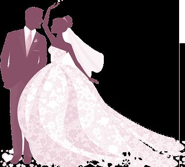 Wedding PNG Download - 83497