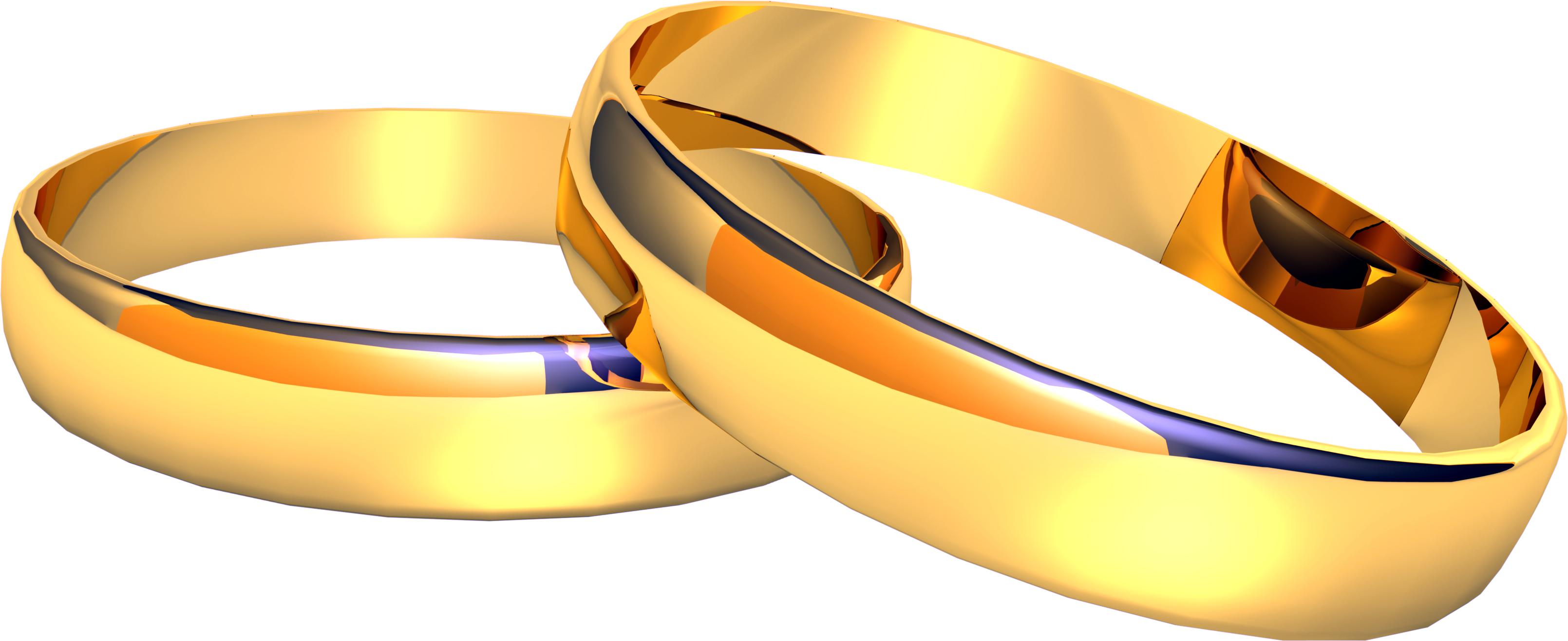 Wedding PNG Download - 83495