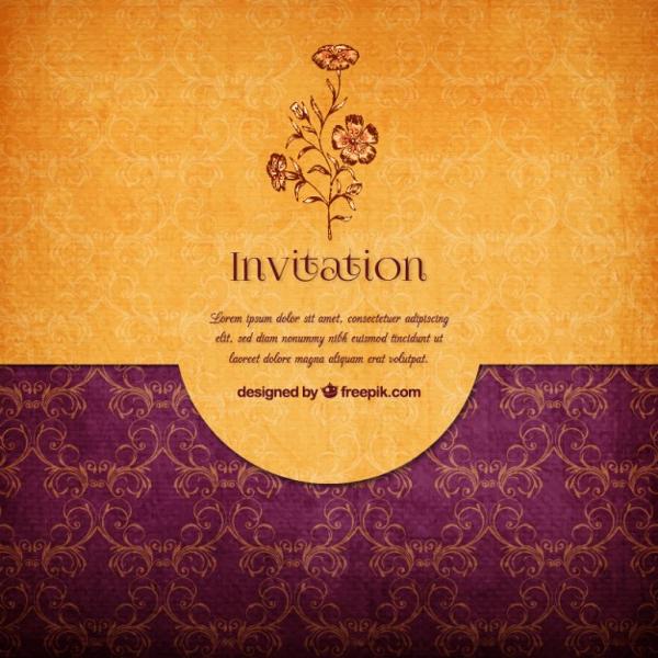 Wedding PNG Psd Free Download - 79965