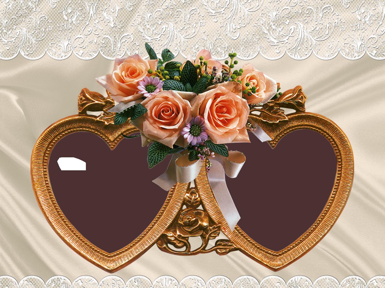 Wedding PNG Psd Free Download - 79961