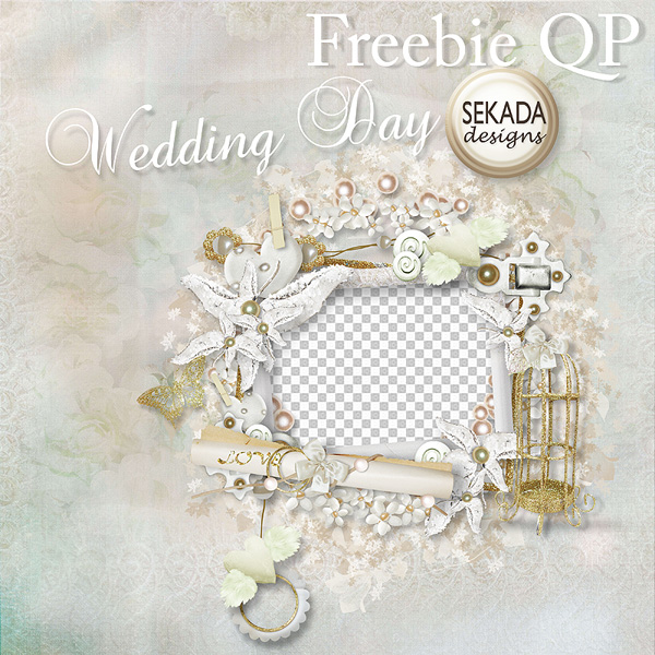 Wedding Photo frame png background 01 - Wedding PNG Psd Free Download
