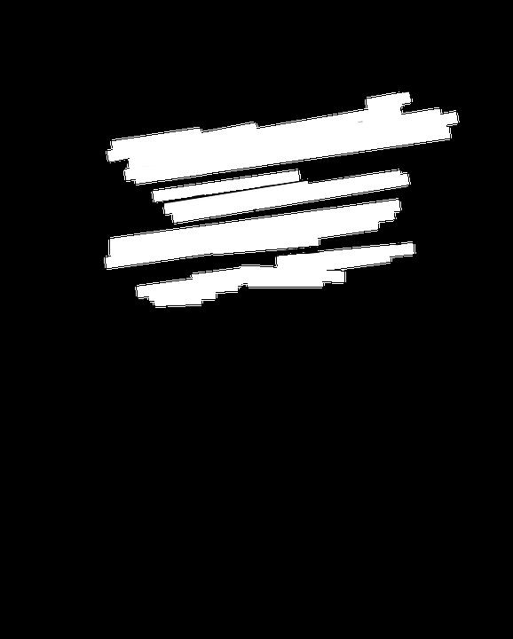 Wegweiser, Holz, Anmelden, Alte, Brett - Wegweiser Holz PNG