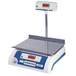 Weight Machine PNG - 55337