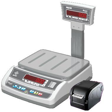 Weight Machine PNG - 55336