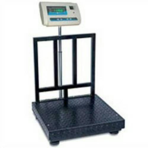 Weight Machine PNG - 55342