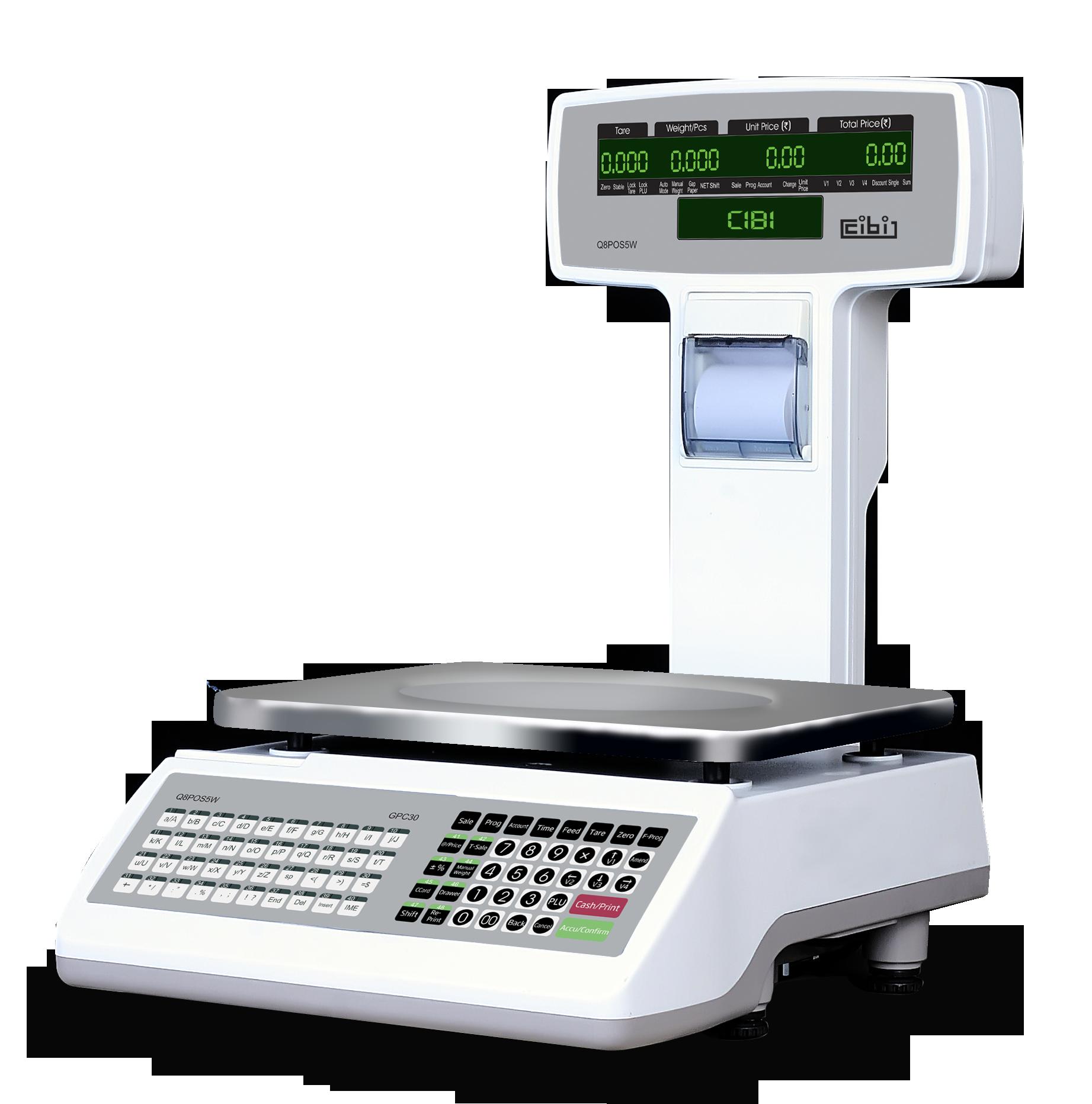Weight Machine PNG - 55343