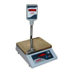 Weight Machine PNG - 55347