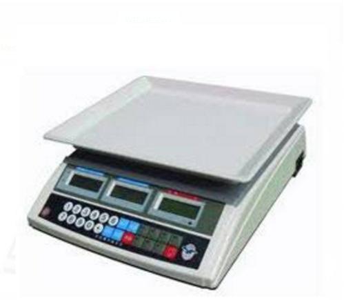 Weight Machine PNG - 55338