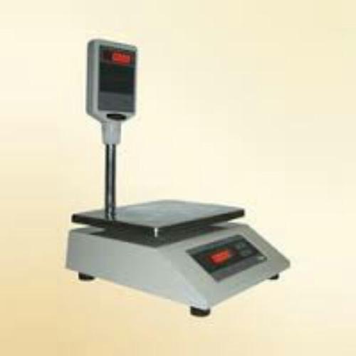 Weight Machine PNG - 55345