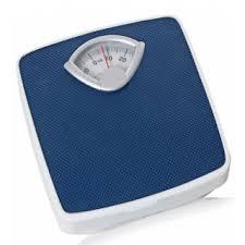 Weight Machine PNG - 55339