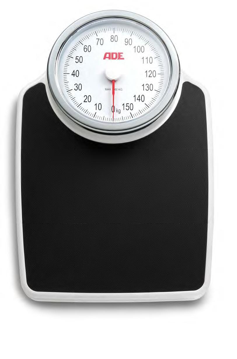 Weight Machine PNG - 55341
