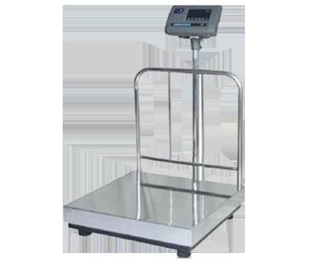 Weight Machine PNG - 55348