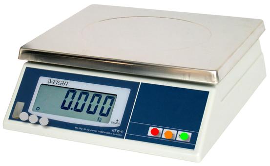 Weight Machine PNG - 55334