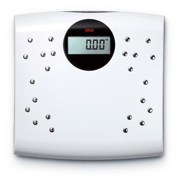 Weight Machine PNG - 55340
