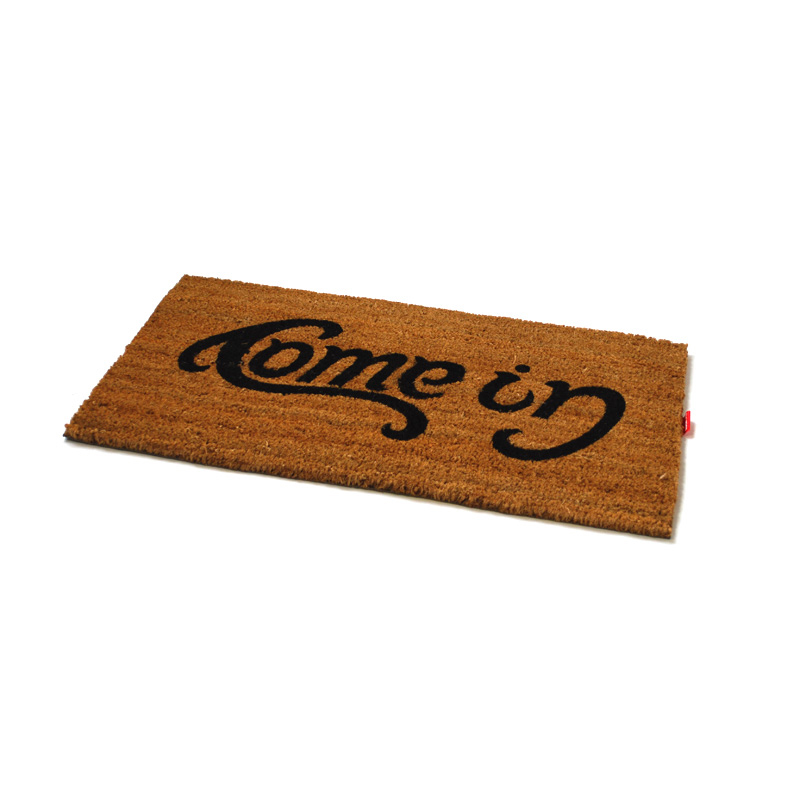 Welcome Mat PNG - 61214