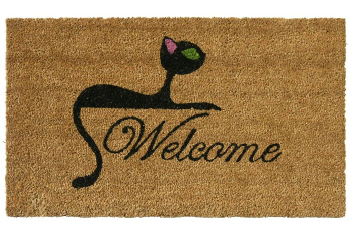 Welcome Mat PNG - 61219