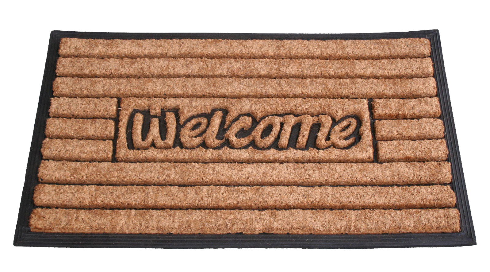 Welcome Mat PNG - 61210