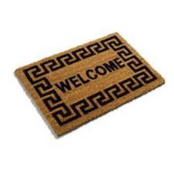Welcome Mat - Welcome Mat PNG