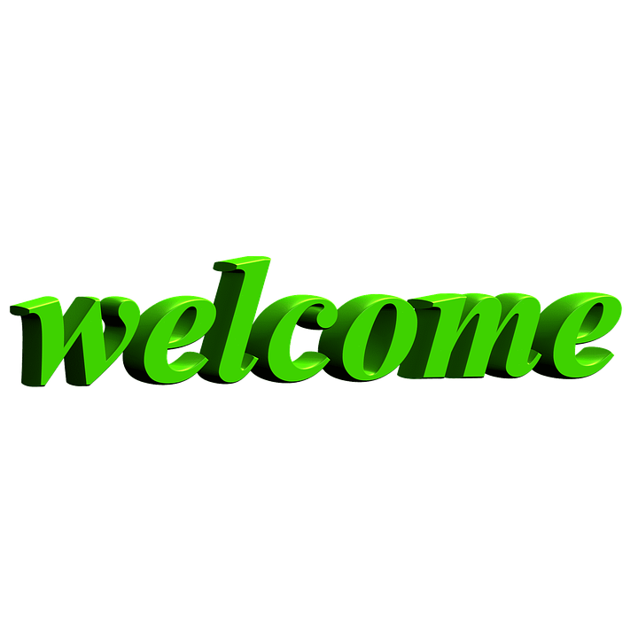 Welcome PNG-PlusPNG.com-720 - Welcome PNG