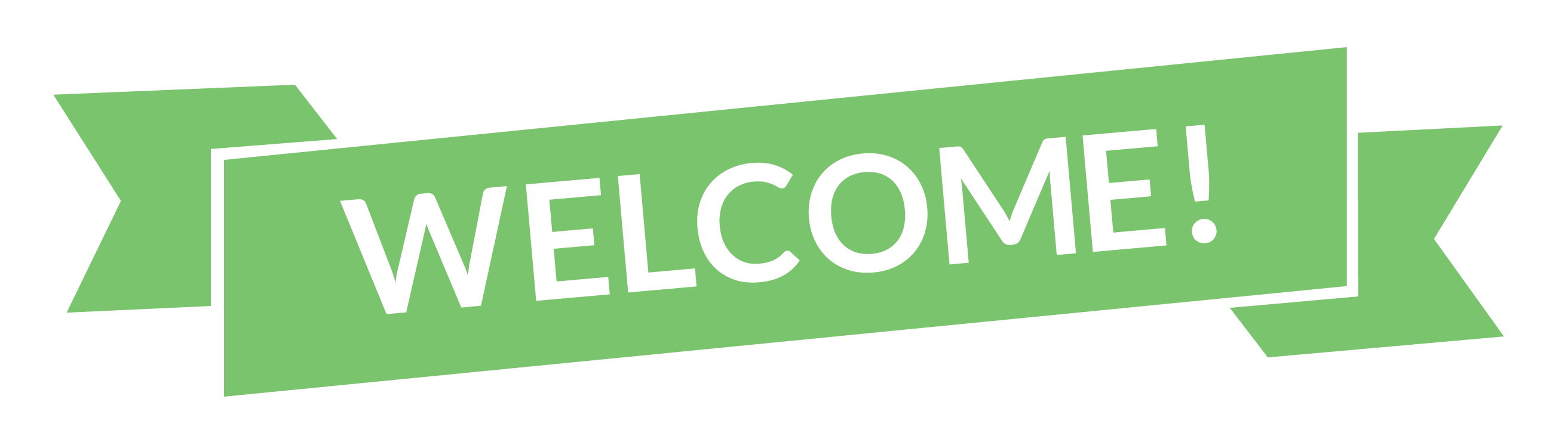 Welcome-PNG-HD - Welcome PNG