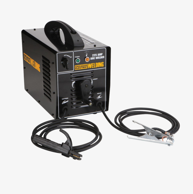 Black welding machine small, Black Welding Machine, Leave The Material, Hd  Free PNG Image and Clipart - Welding PNG HD Free