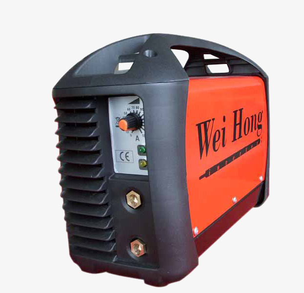 Portable welding machine HD Free PNG - Welding PNG HD Free